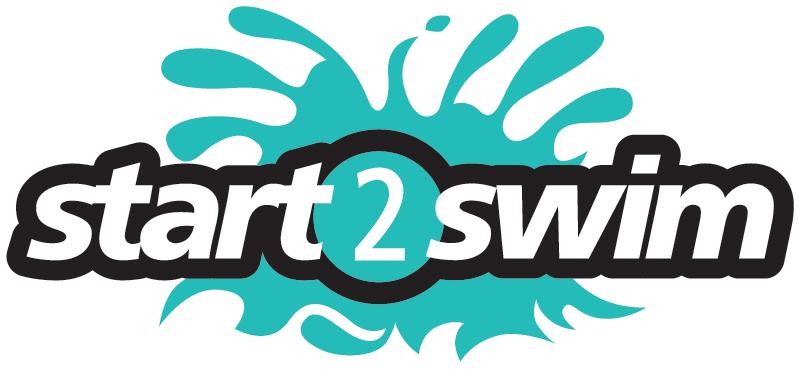 Start2swim